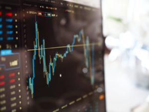 CEBR rechnet 2019 mit Eurokollaps