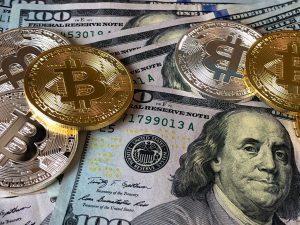 Ein paar Worte zu den Bitcoin-Preisen. Wie sind sie gestaltet und was ist für sie verantwortlich?