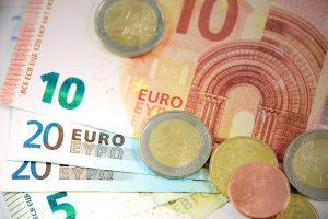 Die wichtigsten Aspekte der Funktionsweise einzelner Länder im Euro-Währungsgebiet